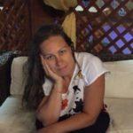 Rosanna Procacci